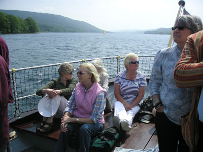 2011-aboard_the_steam_yacht