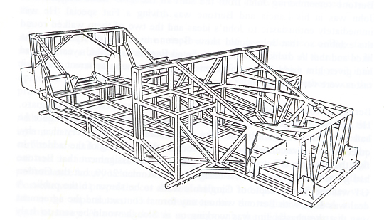 chassis3